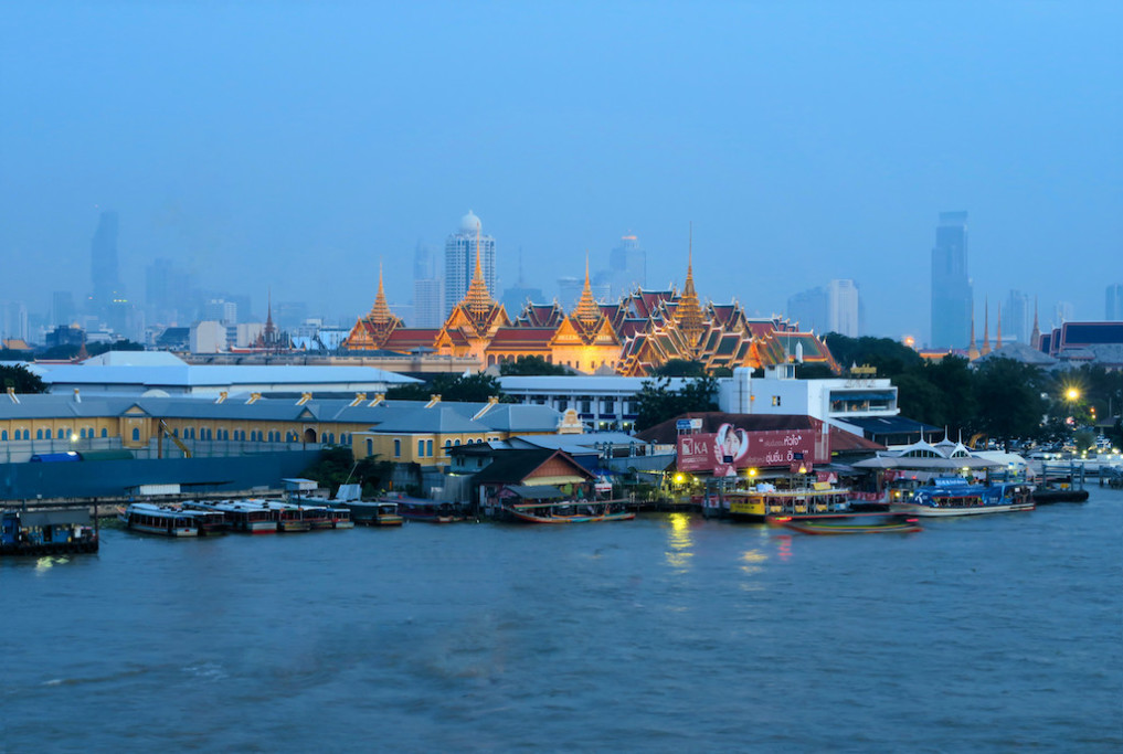 stopover-bangkok-riverside_342bar58