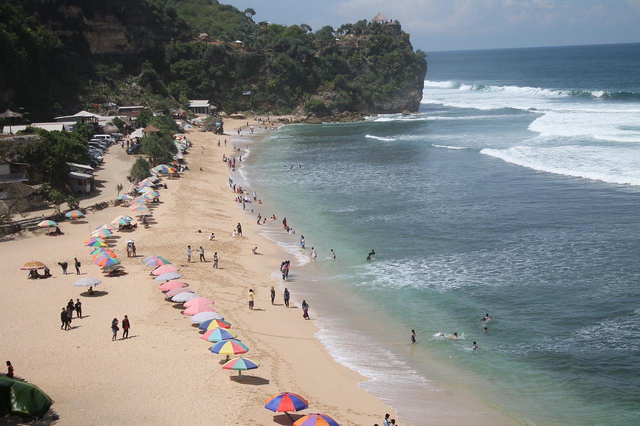 strand-yogyakarta-Sundak