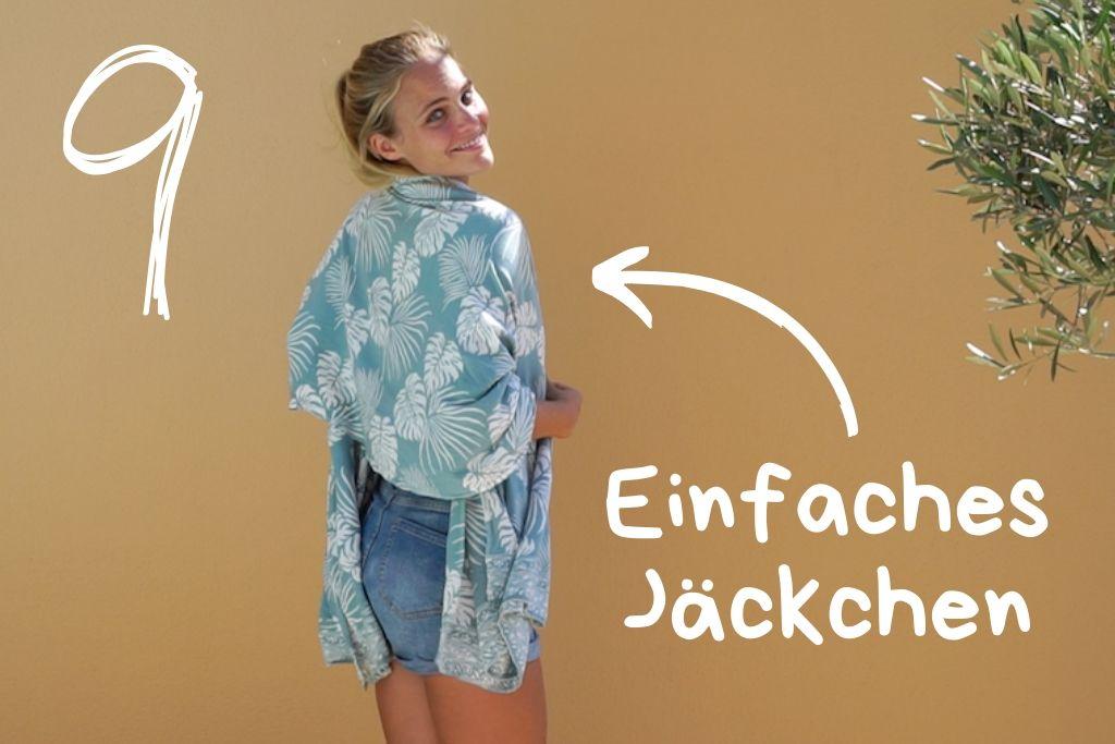 strandtuch-binden-jacke