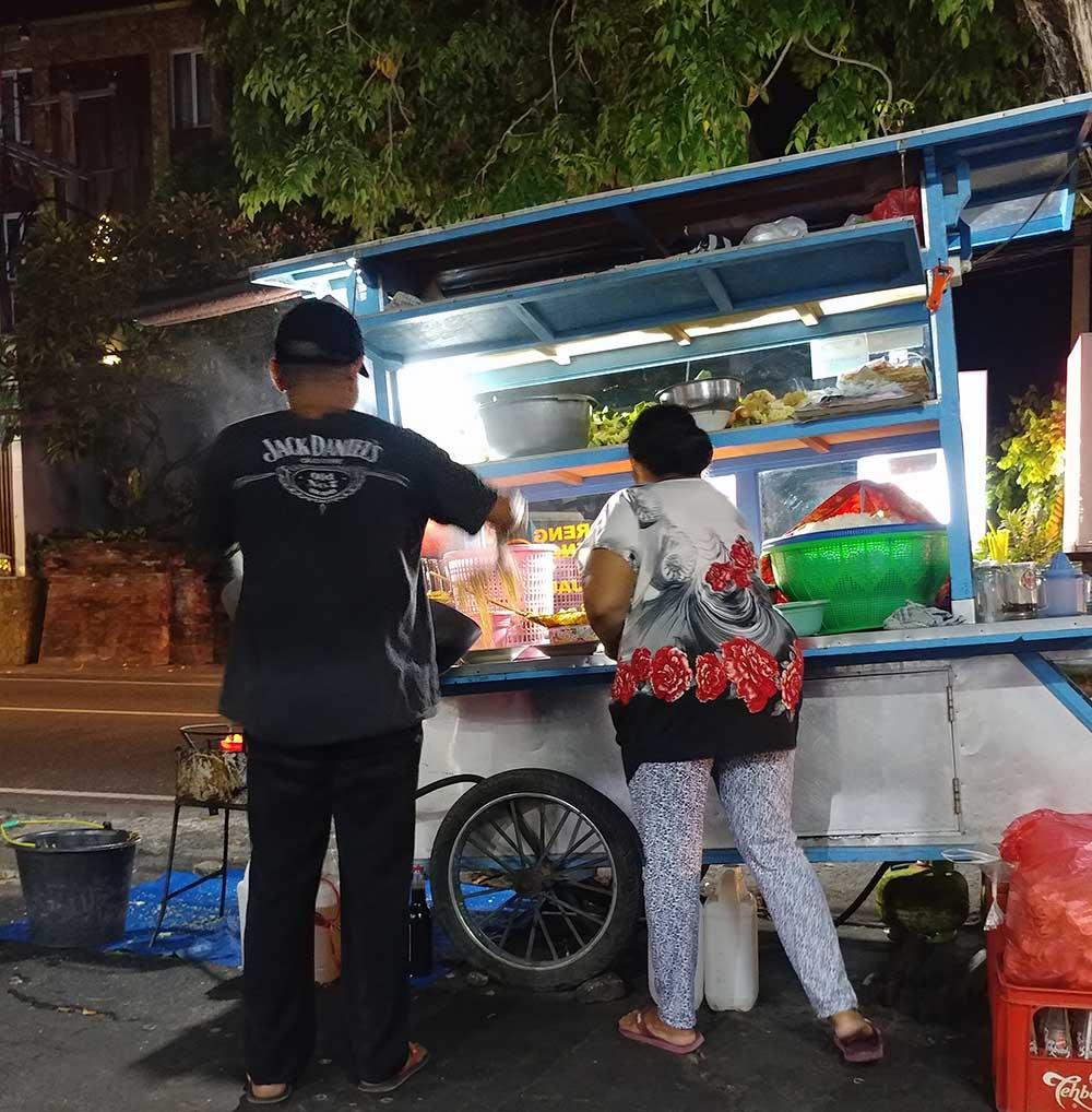 streetfood_warung_kuta