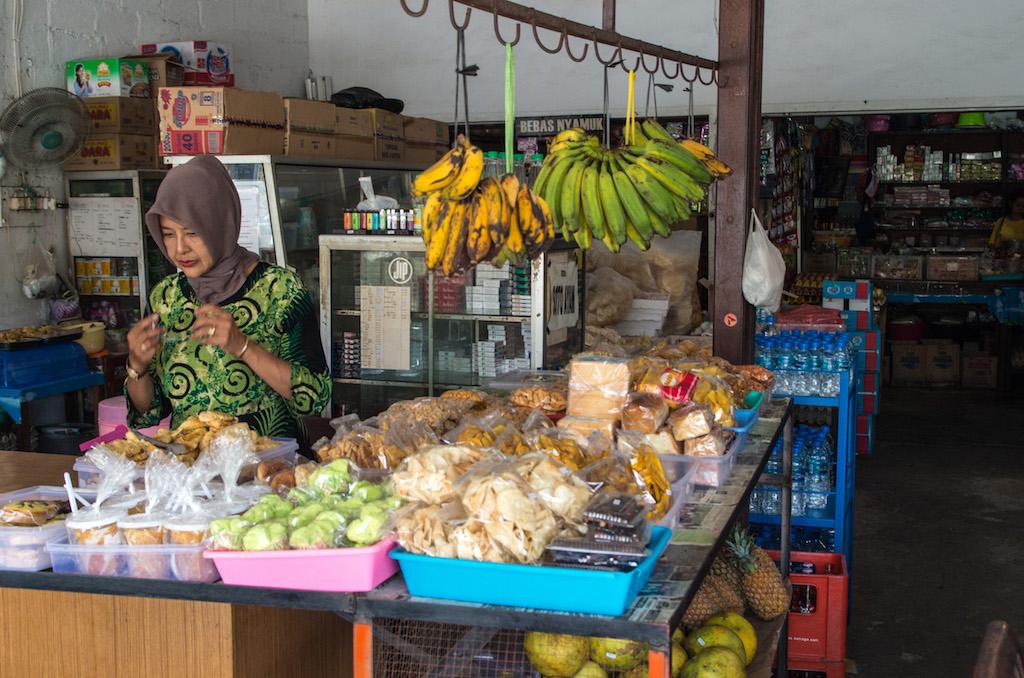 suessigkeiten-indonesien