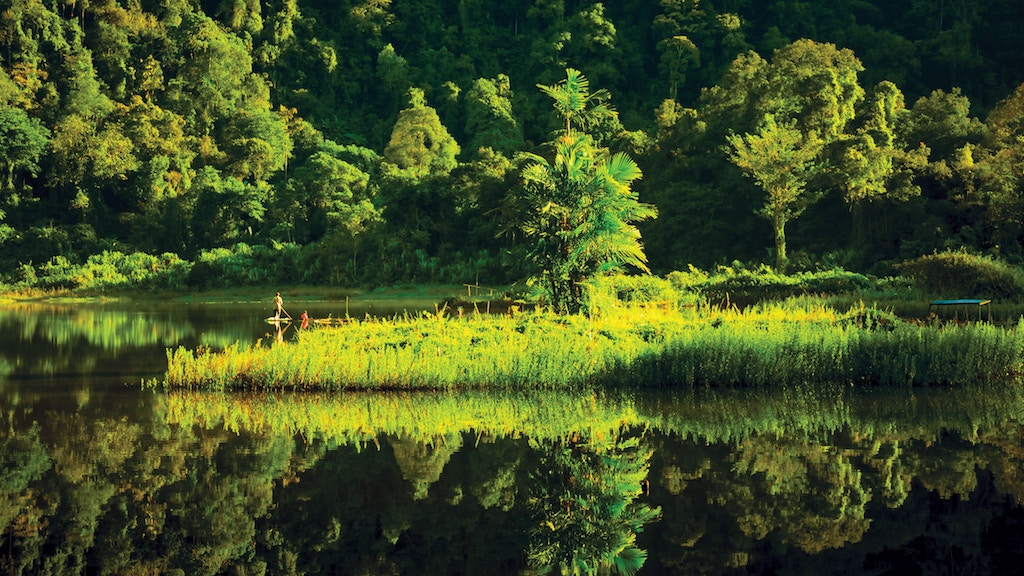 sukabumi-nationalpark