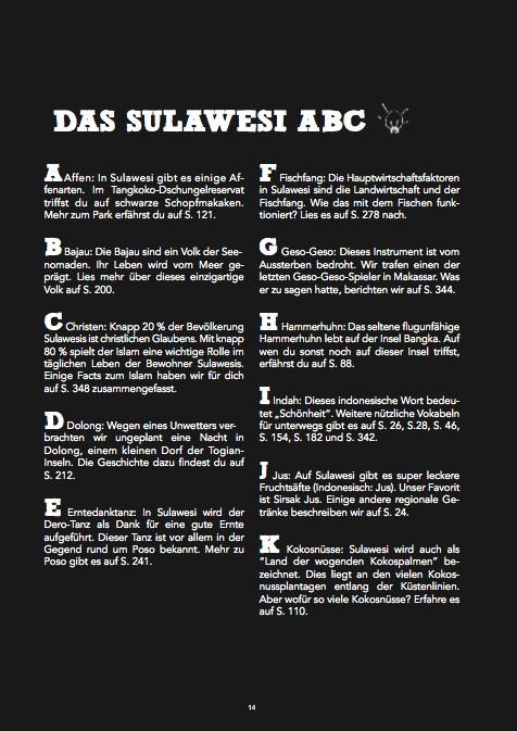 sulawesi-reisefuehrer-1