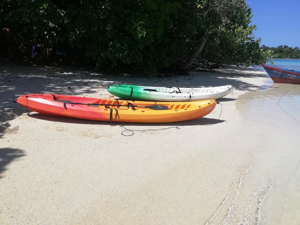 sumatra-kayak
