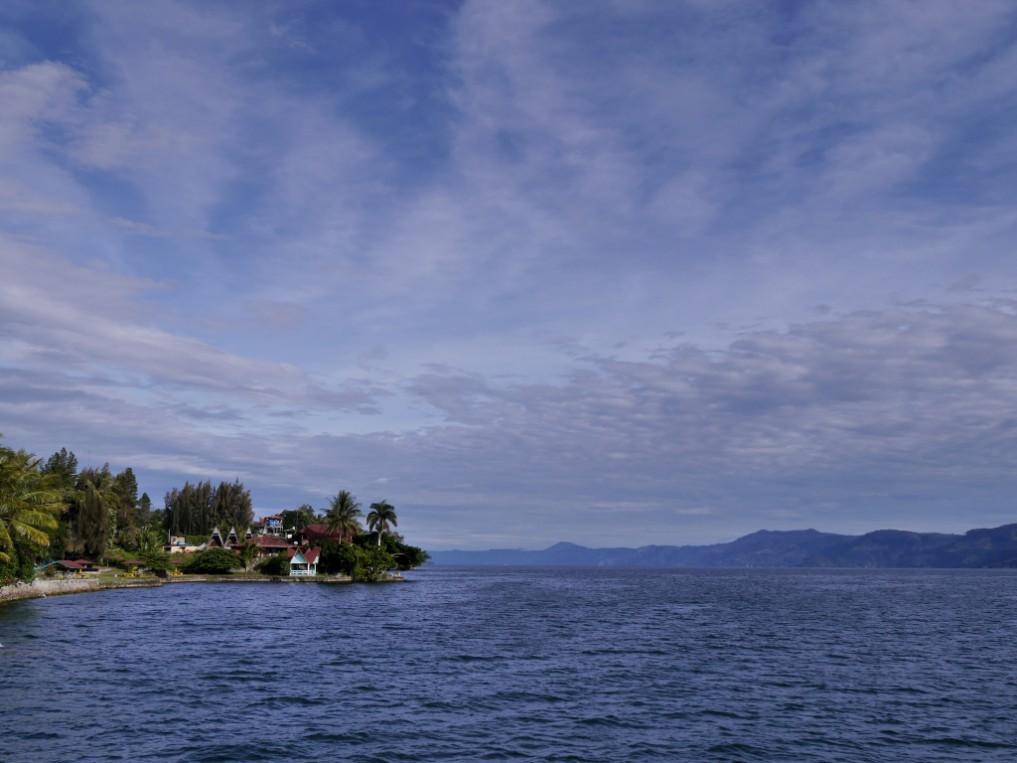 sumatra_lake_toba