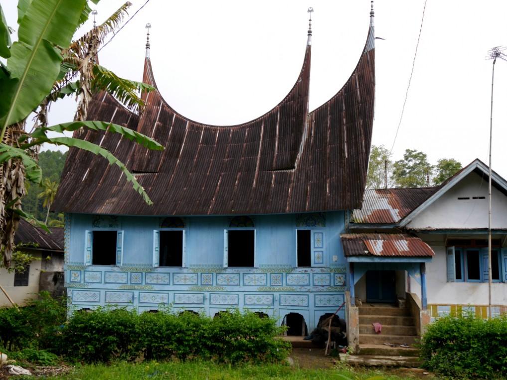 sumatra_minangkabau