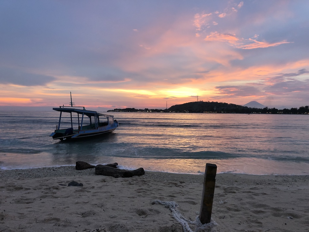 sunset-gili-meno