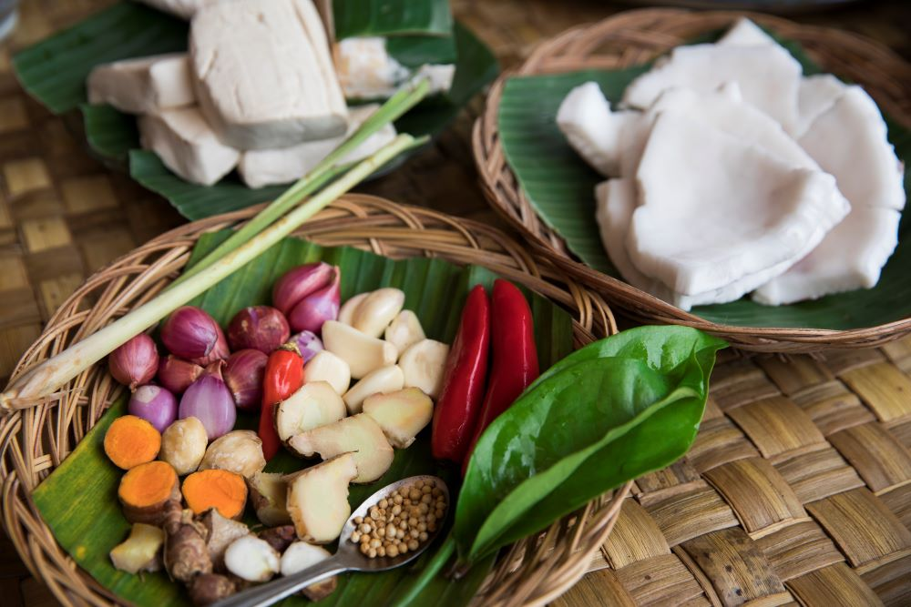 superfood-indonesien-zutaten