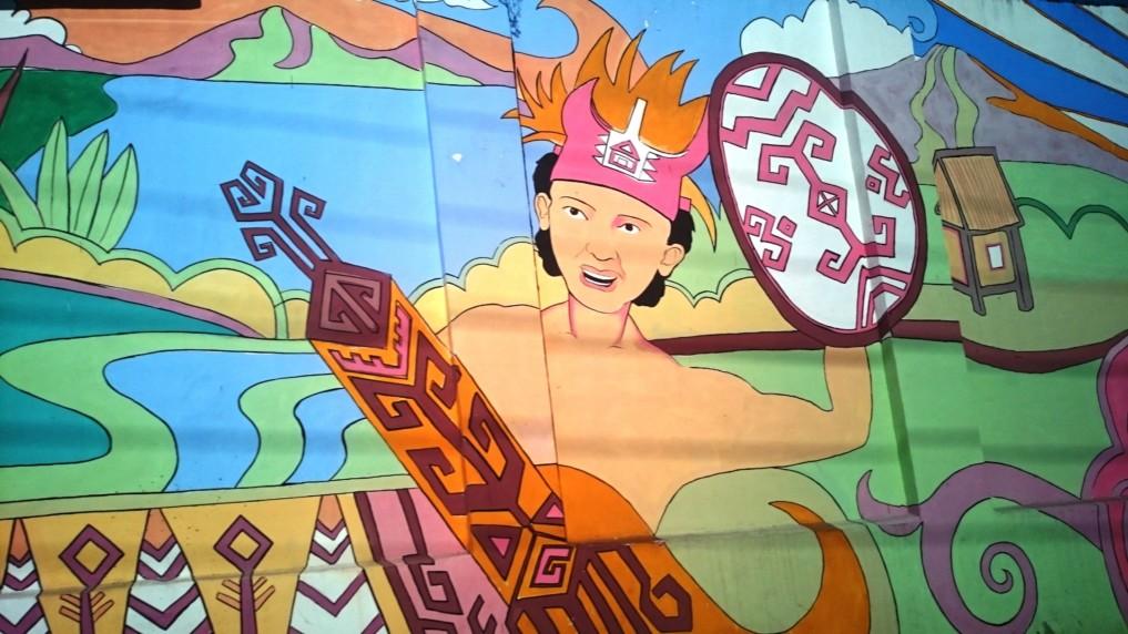 surabaya-streetart-1