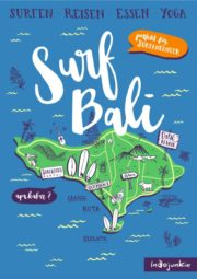 surf-bali-cover