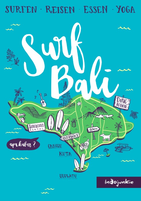 surf-bali-cover-final