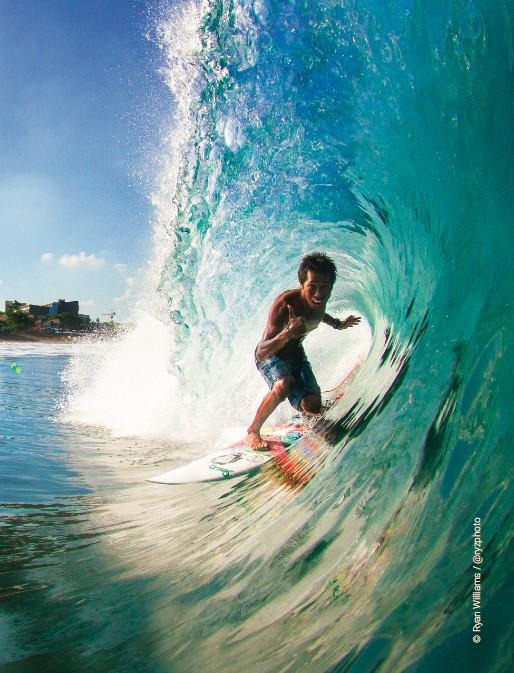 surf-buch-bali-3