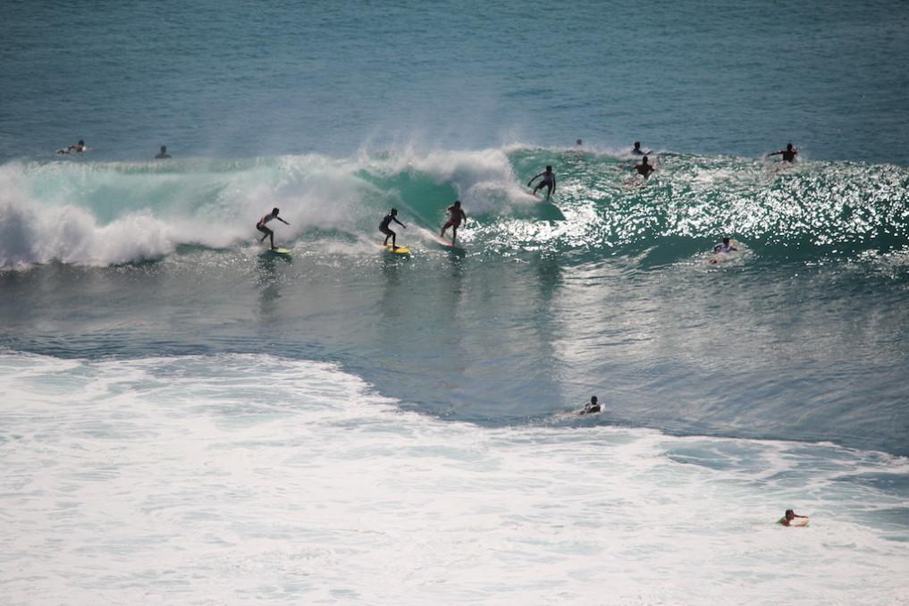 surf-tipps-beginner