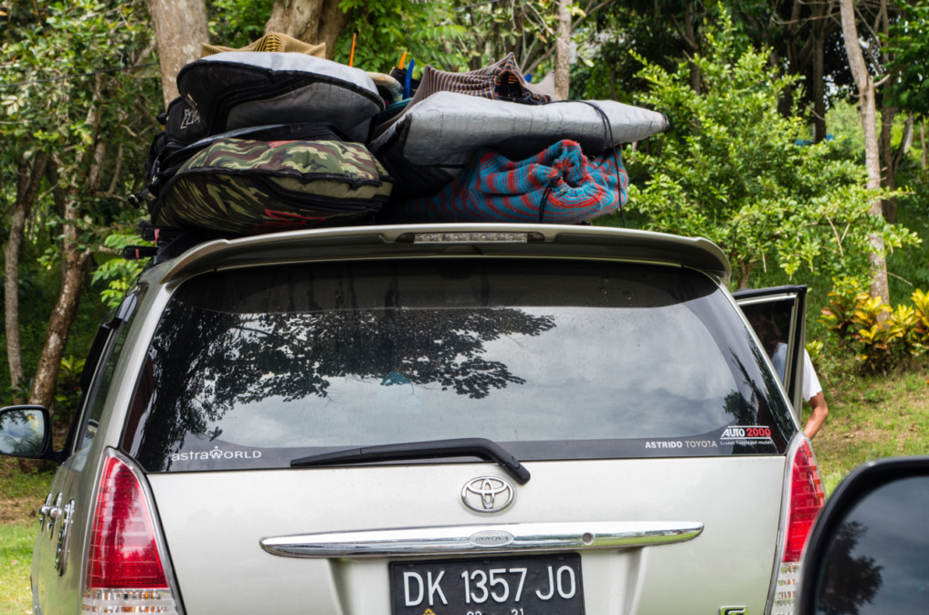 surf-trip-java-auto-highway-surfboards