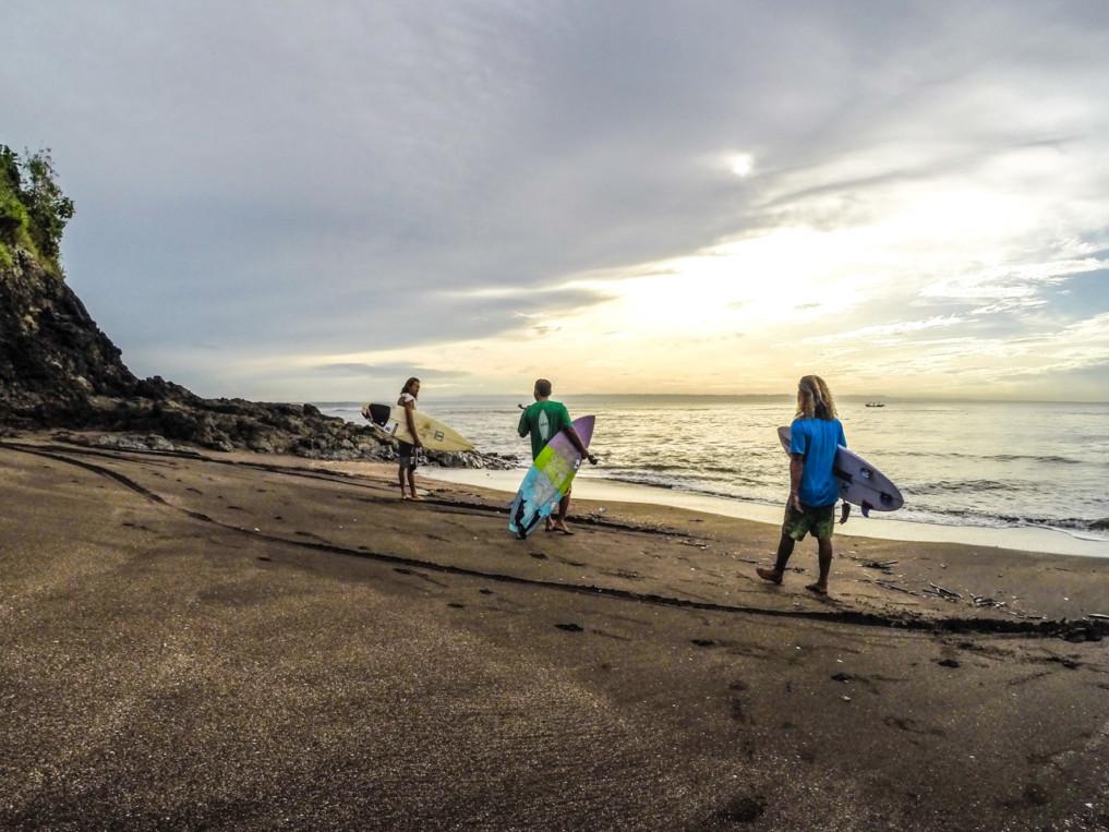 surf-trip-java-gegend-charme