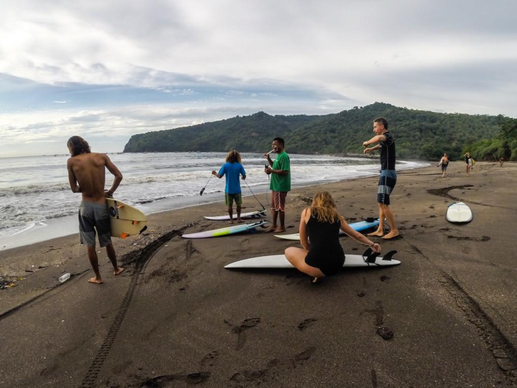 surf-trip-java-gegend
