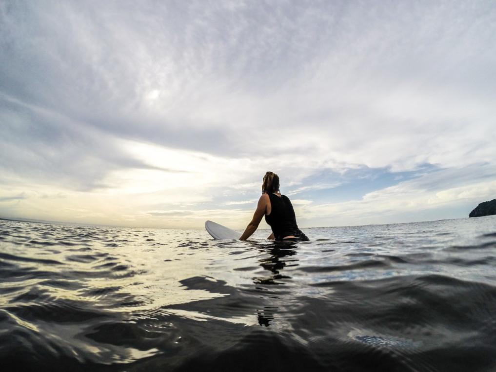 surf-trip-java-surf-pics-angeben-9