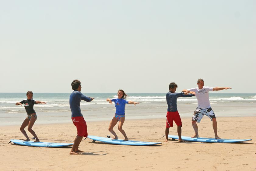 surfcamp-bali