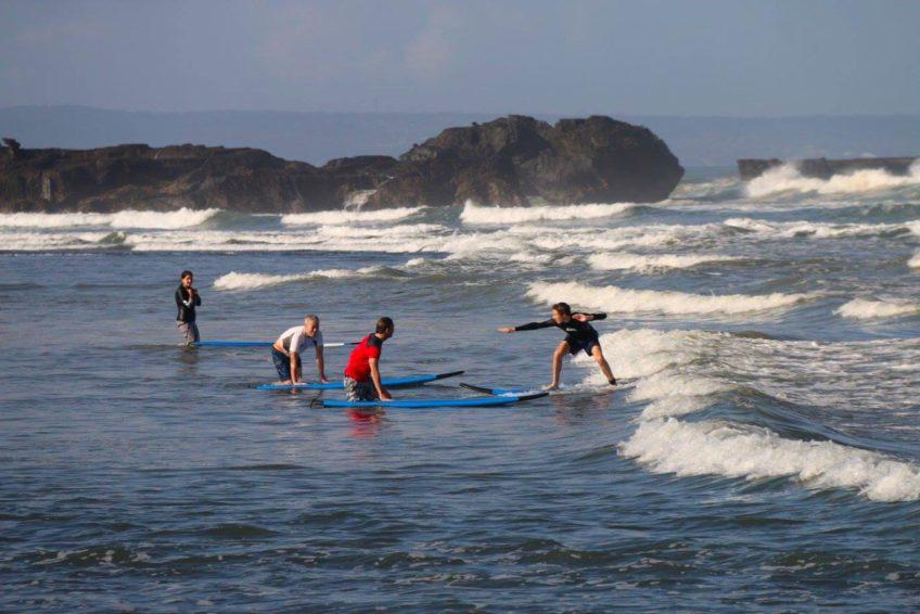 surfcamp-bali-pelan-pelan