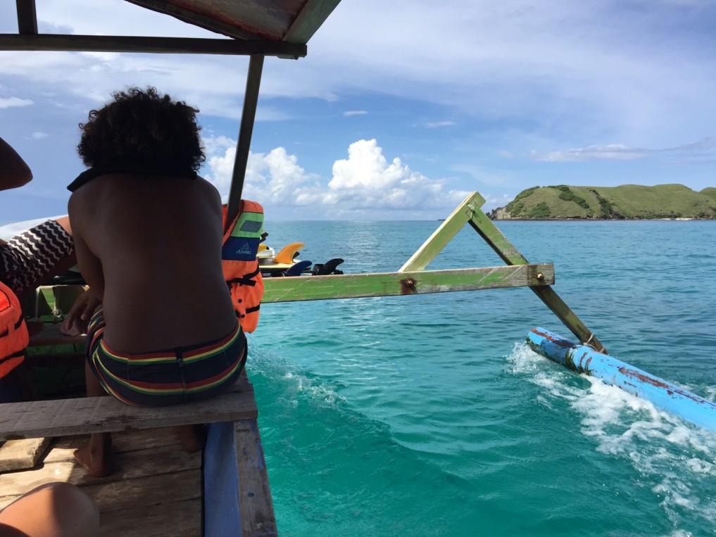 surfen-auf-lombok-1