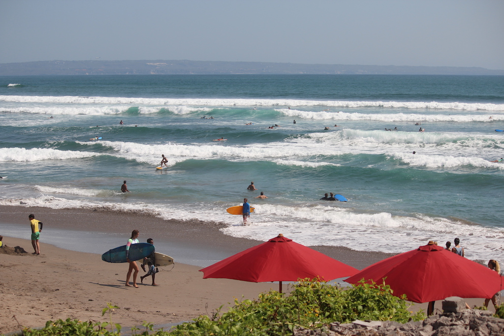 surfen-bali-canggu-batu-bolong-1 Kopie