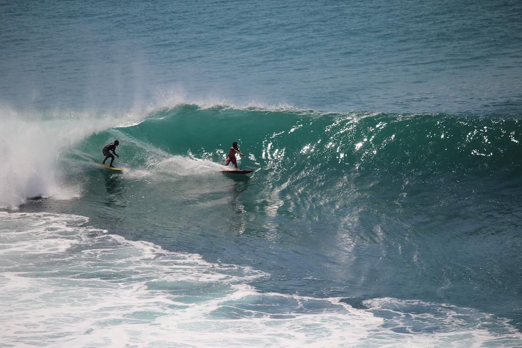 surfen-bali-padang-padang-4 Kopie