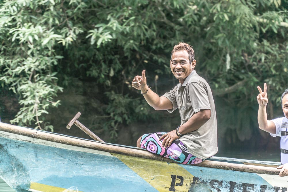 surfen-in-west-java-local