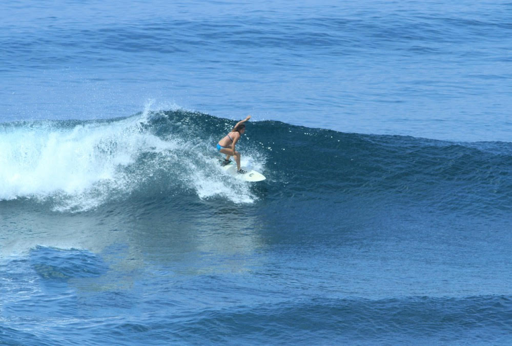 surfen-indonesien-pana