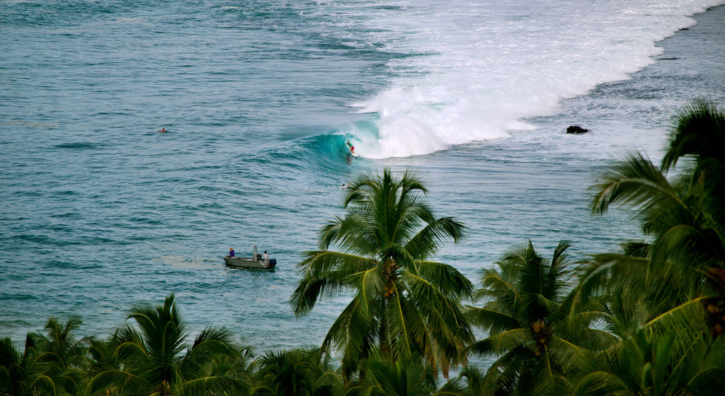 surfen-indonesien-warmwaterstudio-8