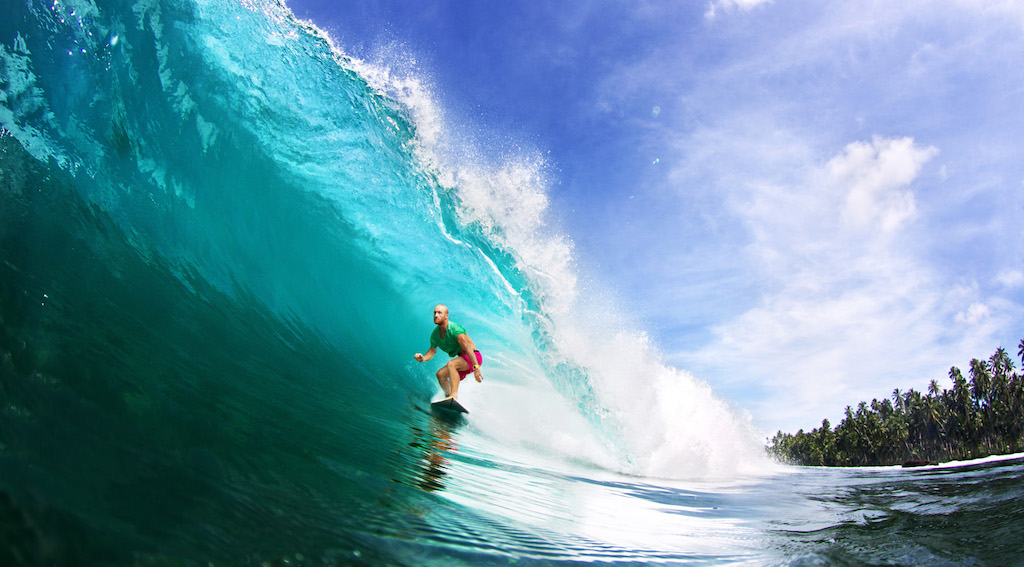 surfen-indonesien-warmwaterstudio-9