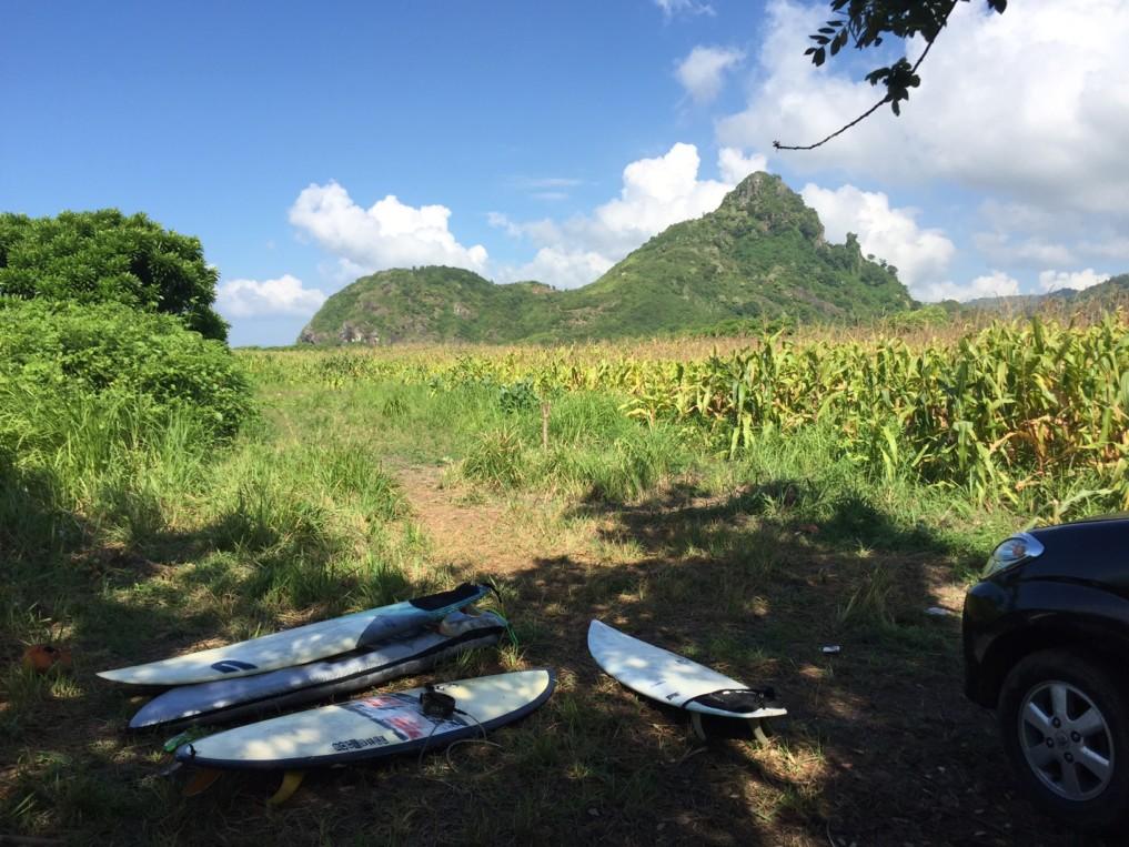 surfen-lombok-6