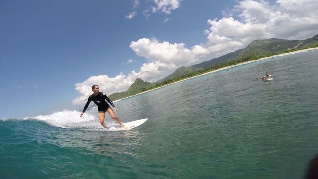 surfen-lombok-8