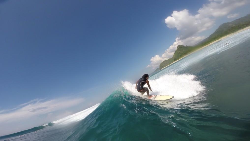 surfen-lombok-indonesien