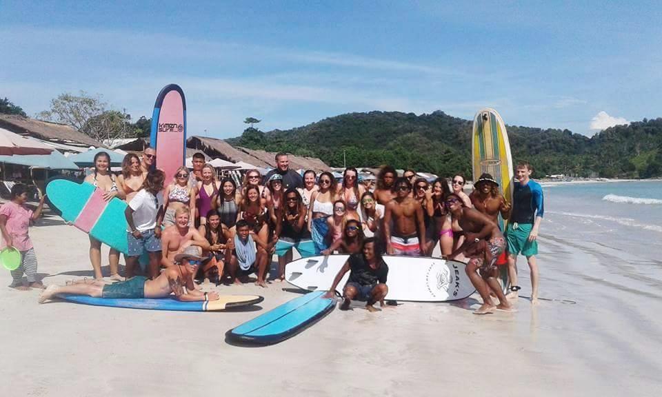 surfen-lombok-tipp