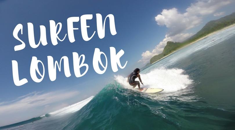 surfen-lombok-titelbild