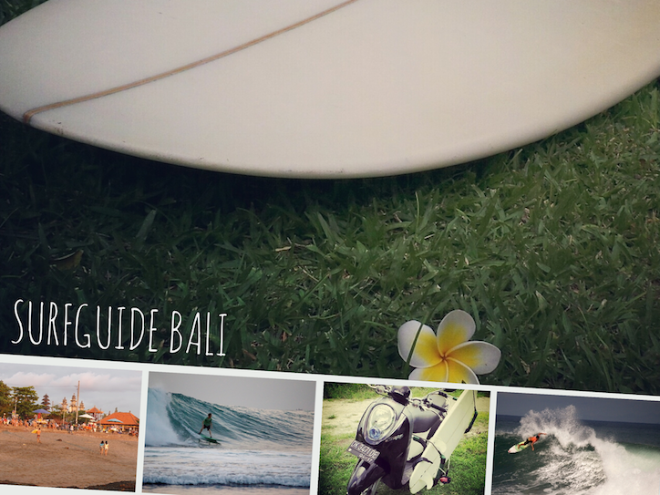surfguide bali