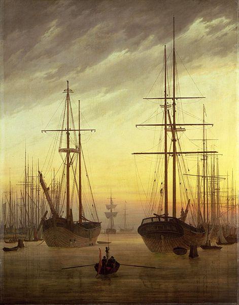 tambaro-vulkan-1815-indonesien-gemaelde-2
