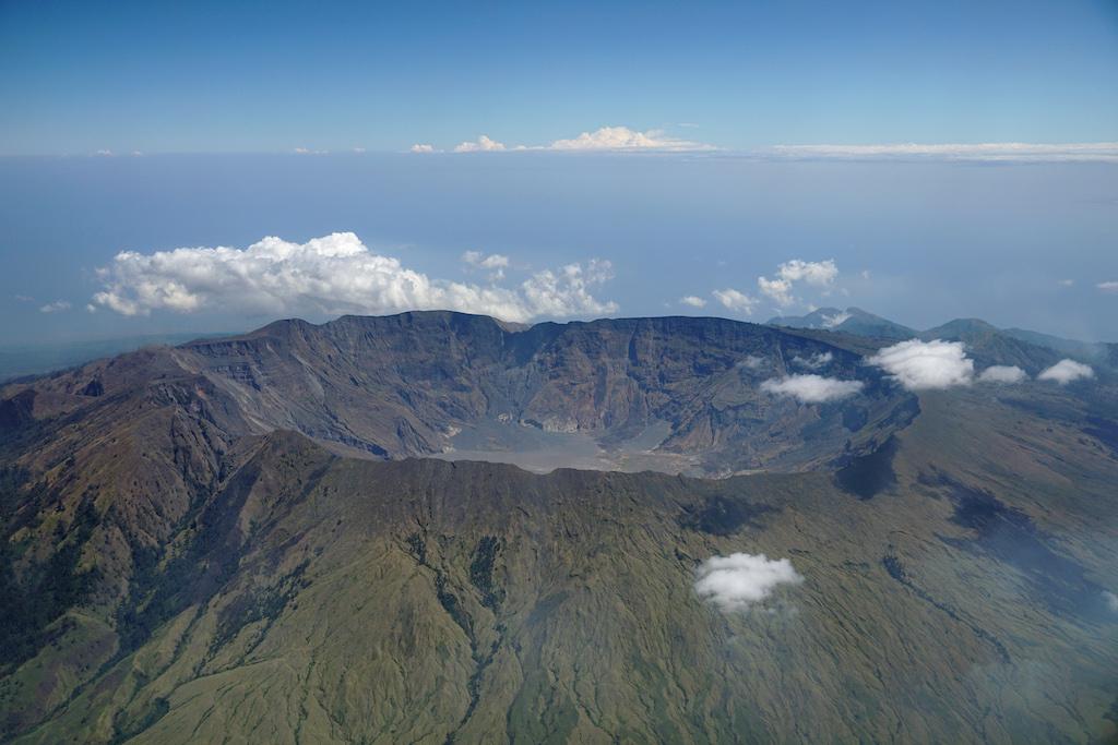 tambora-vulkan-indonesien-1