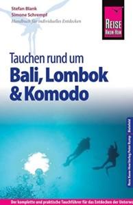 tauchen-bali-lombok-komodo