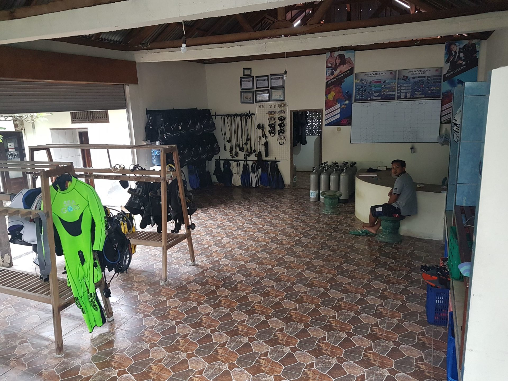 tauchschule-ocean-sun-tulamben