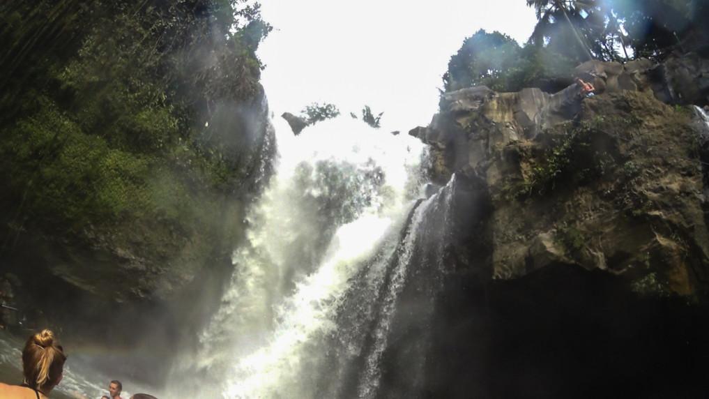 tegenungan-waterfall-hoehe