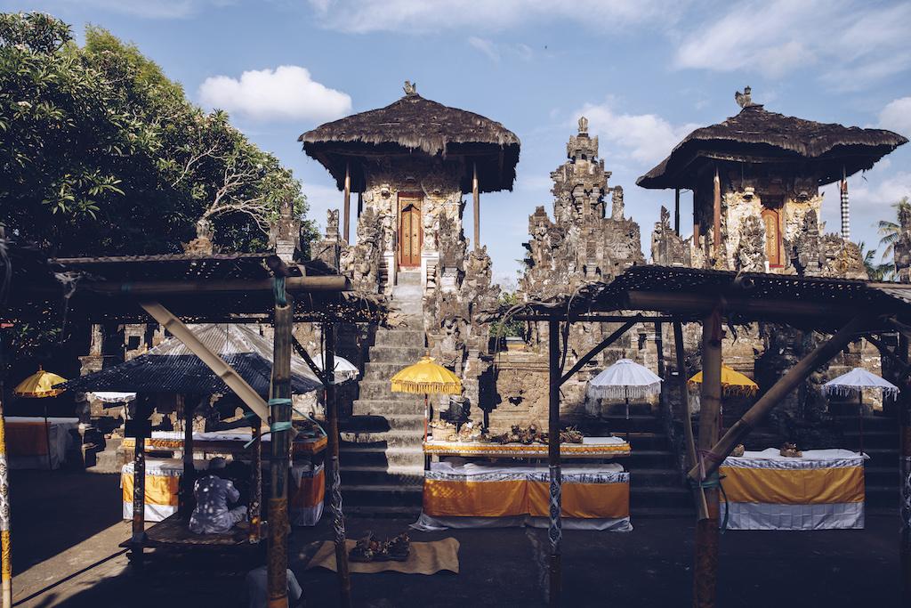 tempel-jagaraga-von-innen lovina