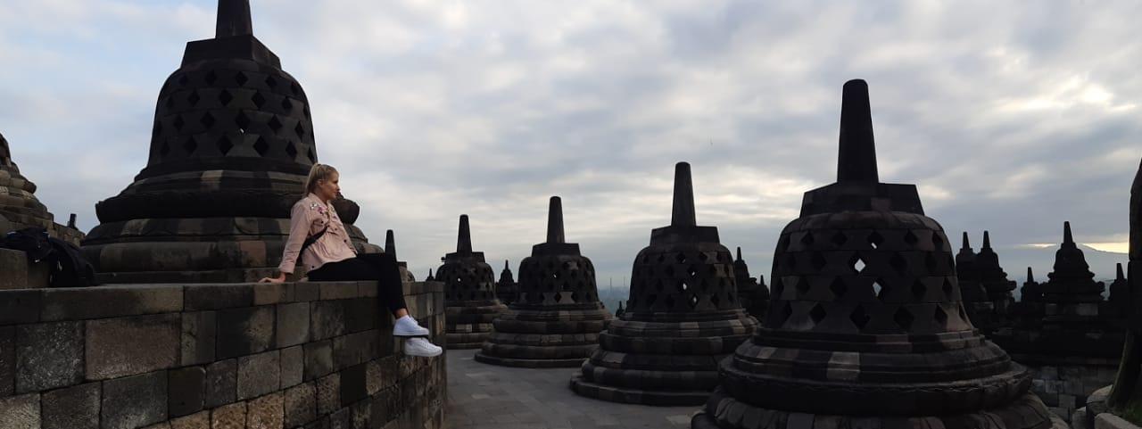 tempel-yogyakarta