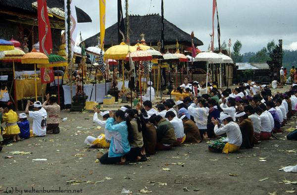 tempelfest_05a