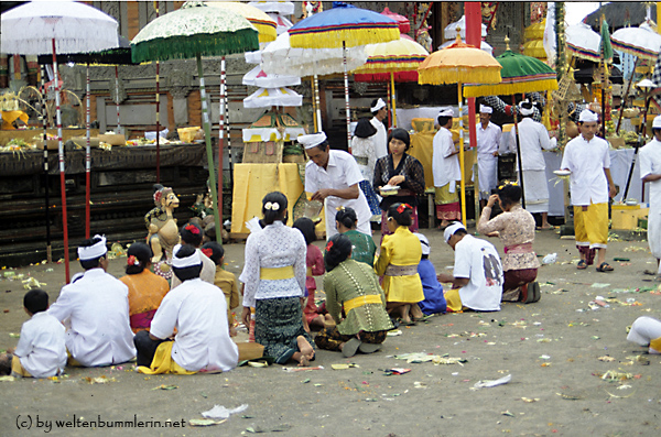 tempelfest_06a