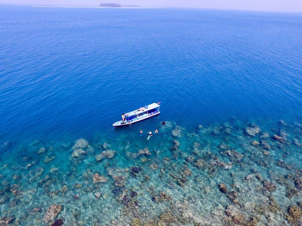thousand-islands-jakarta