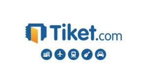 tiket-portofolio