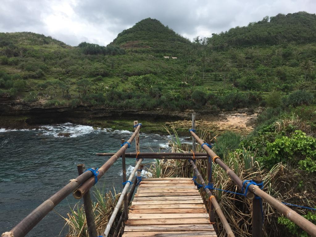 timang-beach-yogyakarta-strand-guide