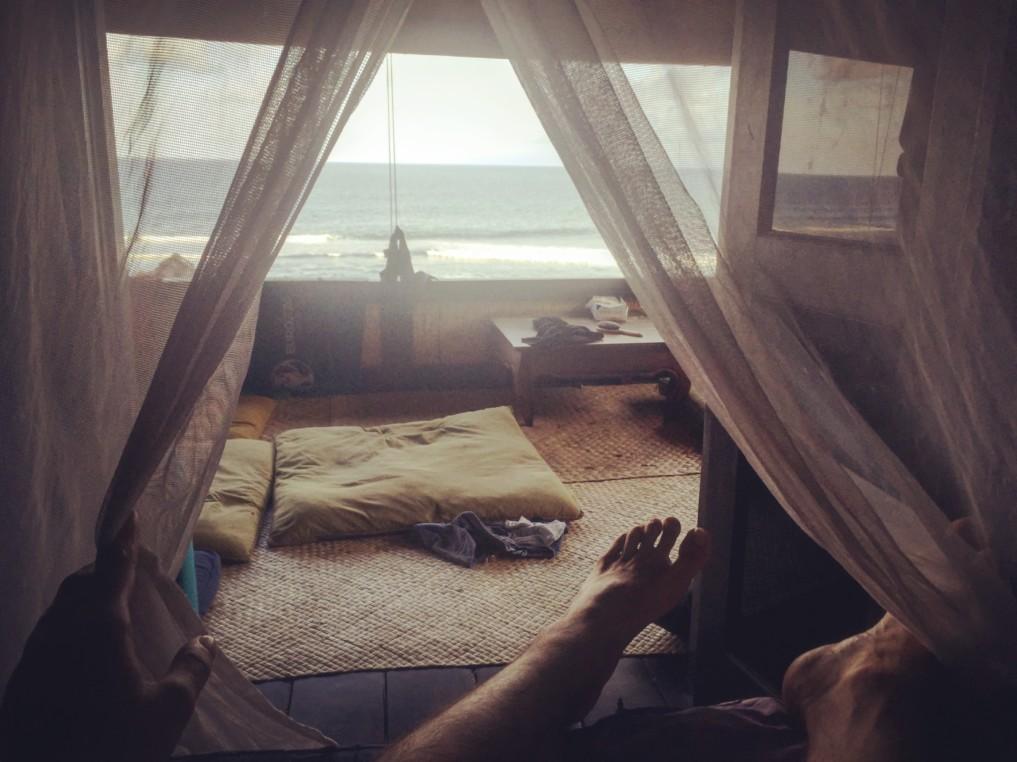 tipps-fuer-einen-guten-schlaf-indonesien