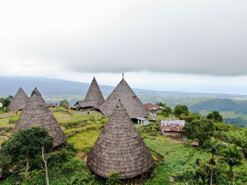 todo-traditional-villages-flores-sehenswuerdigkeiten